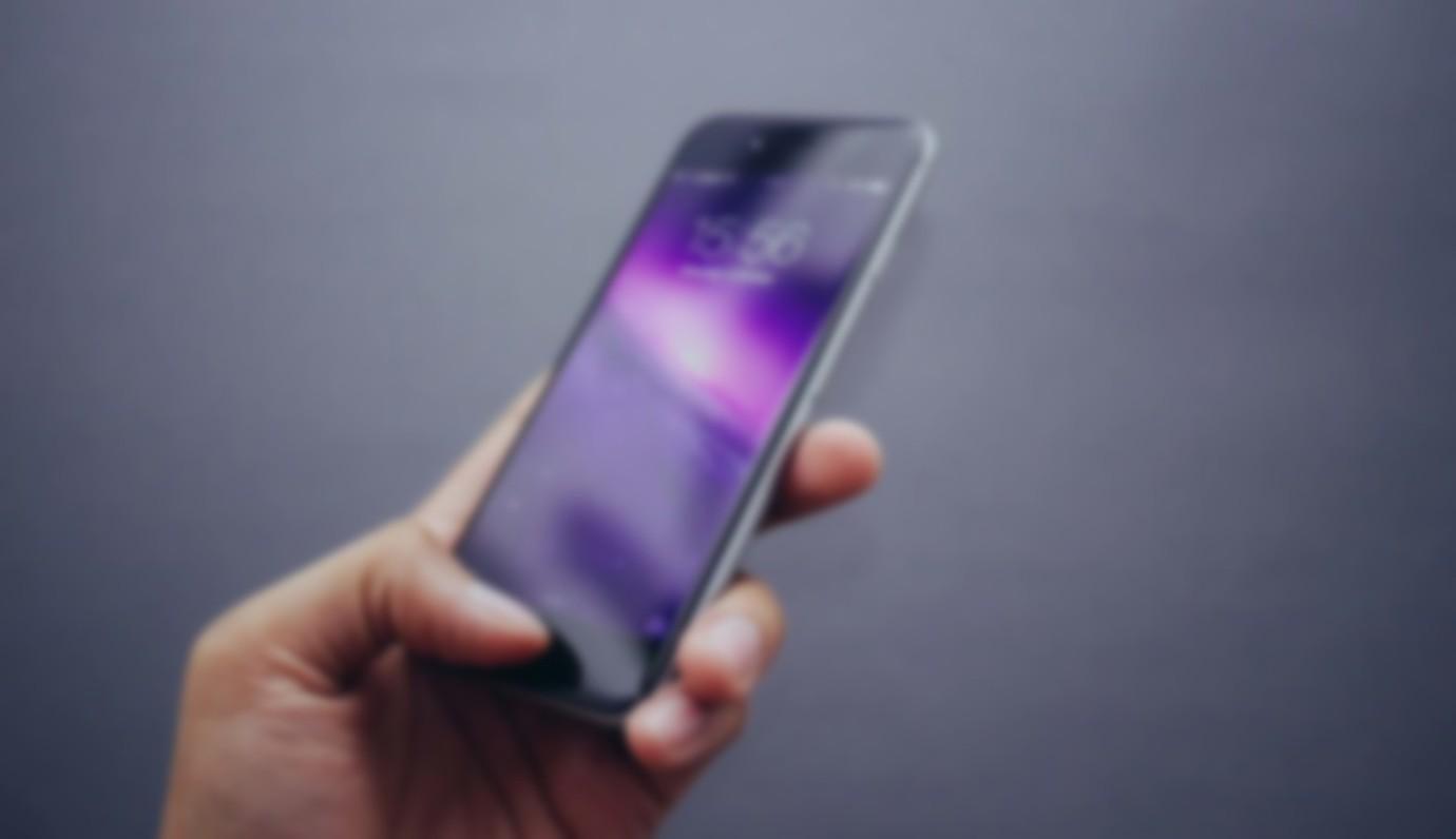 eMarketer Updates Worldwide Internet and Mobile User Figures