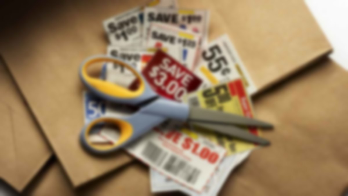 The Key Role Coupons Play in Retail