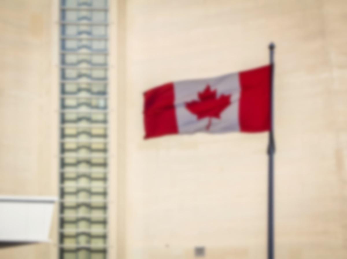 Canada Forecast StatPack