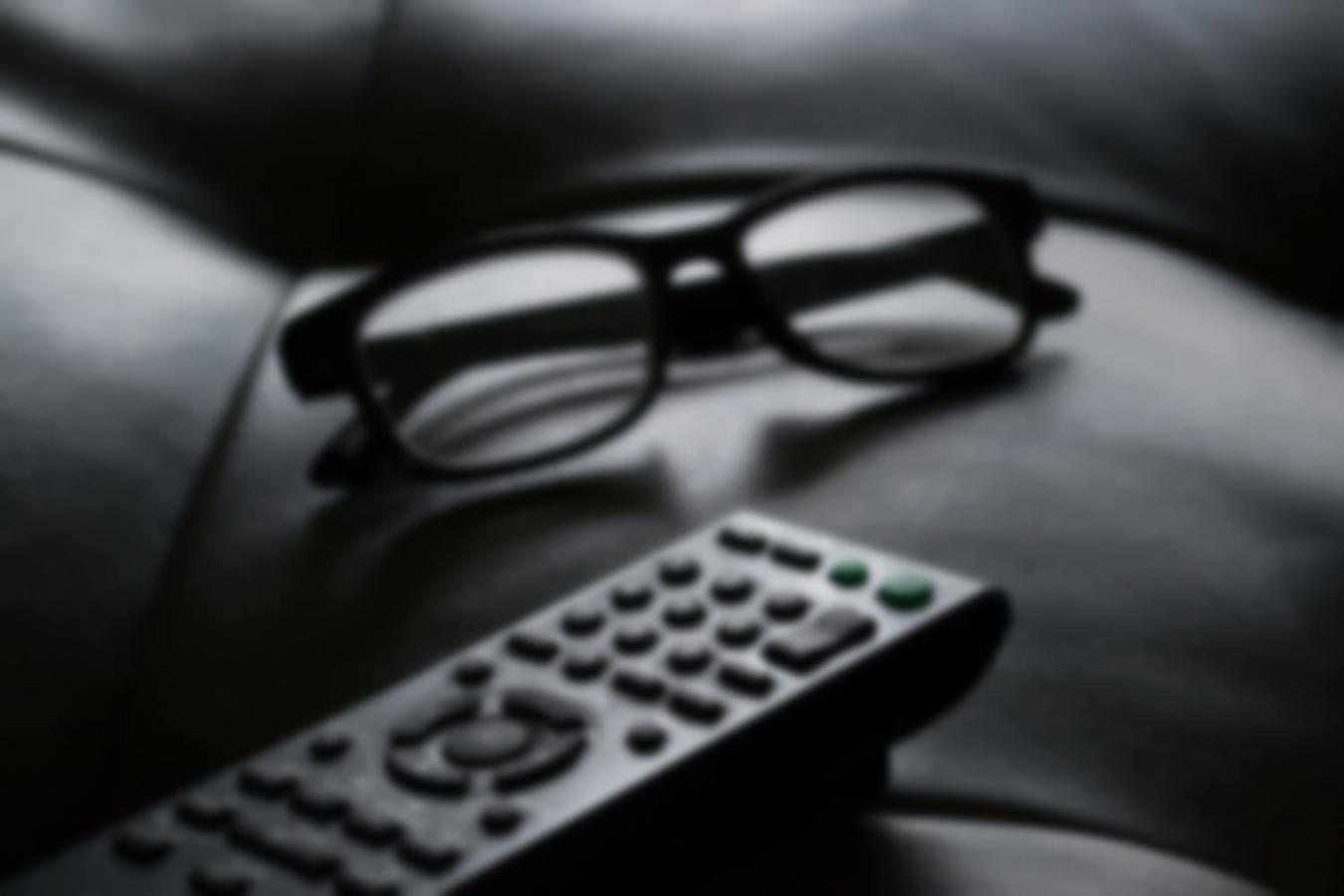 Exodus from Pay TV Accelerates Despite OTT Partnerships