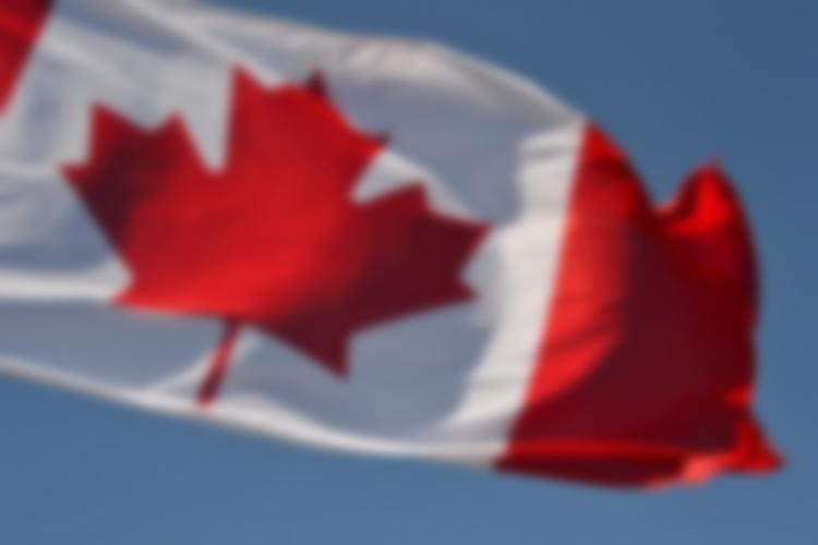 Canada Digital Outlook 2021