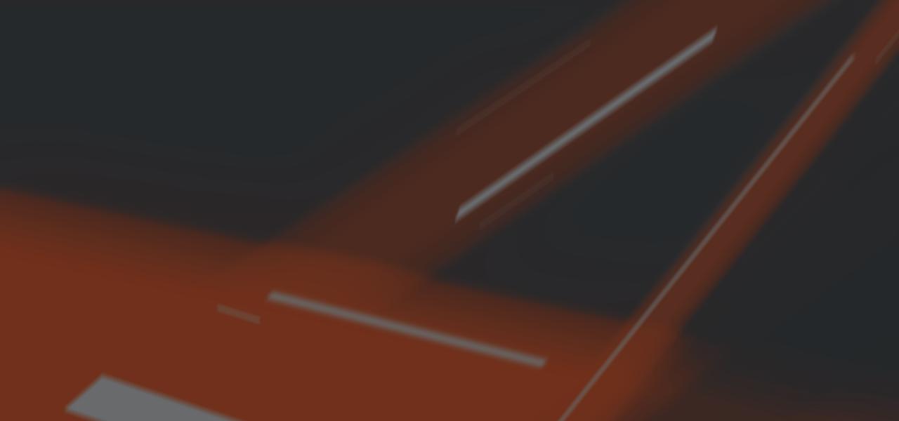 Inside DSW's TikTok evolution