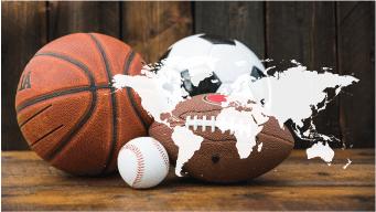 Sports OTT Landscape 2019