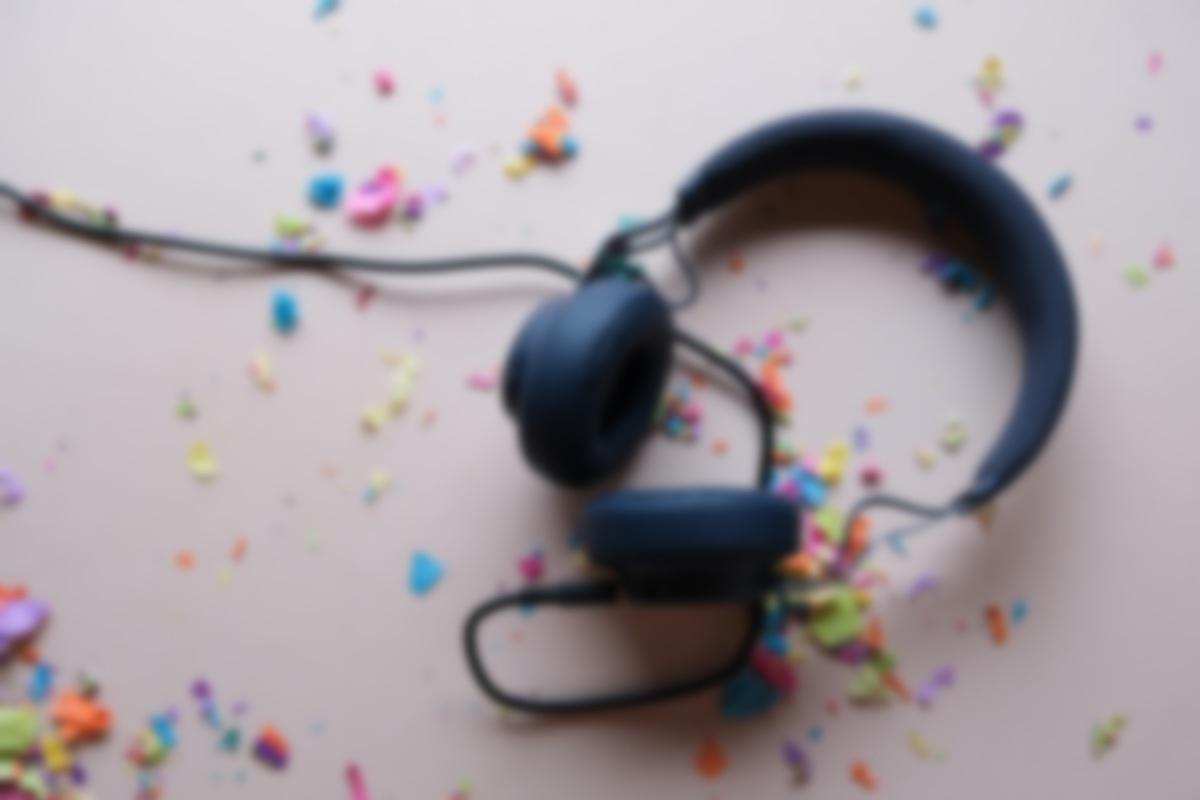 US Digital Audio Ad Spending 2020
