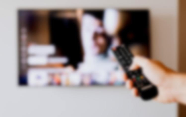 US Subscription Video Revenues 2021