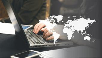 The Global Media Intelligence Report 2019