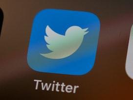 Global Twitter Users 2020