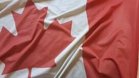 Canada Ecommerce Forecast 2021