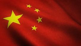 China Ecommerce Forecast 2021