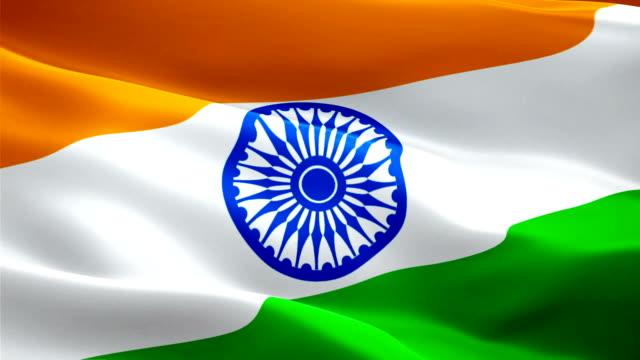 India Ecommerce Forecast 2021
