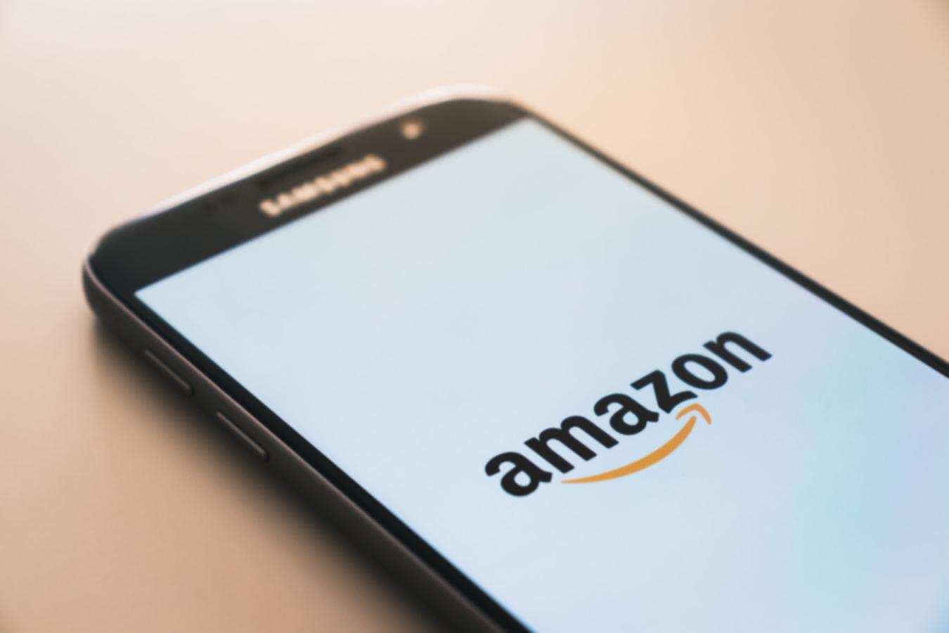Amazon Prime Day 2018 Unboxed