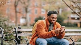 CIBC Mobile App Spotlight 2021