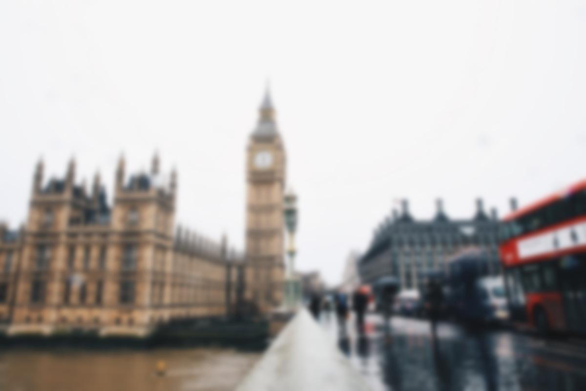 UK Ecommerce 2020