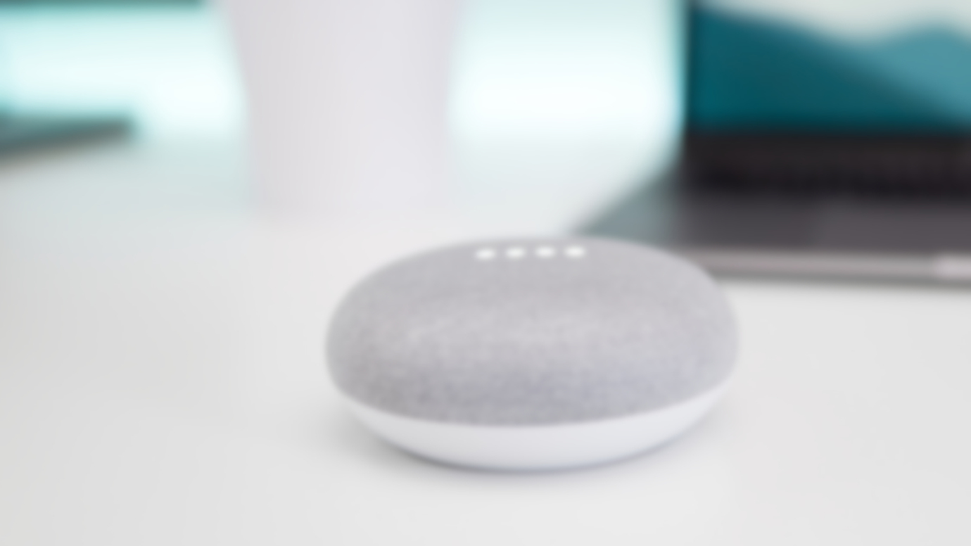 Global Smart Speaker Users 2019