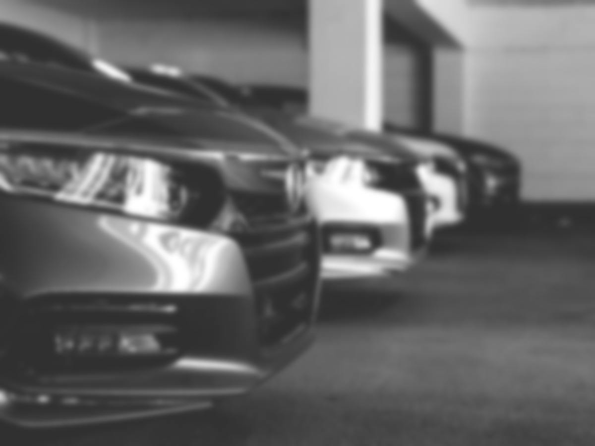 US Automotive Digital Ad Spending 2020