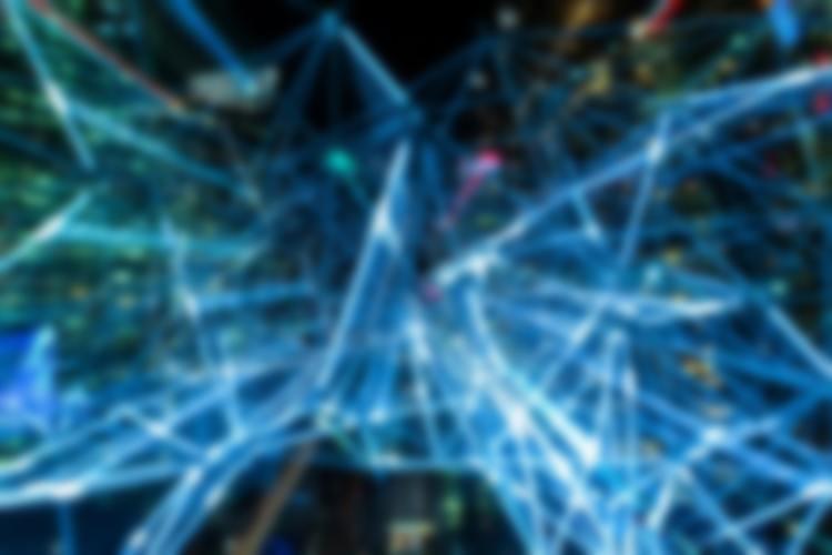 An Overview of 5G Technology Worldwide 2021