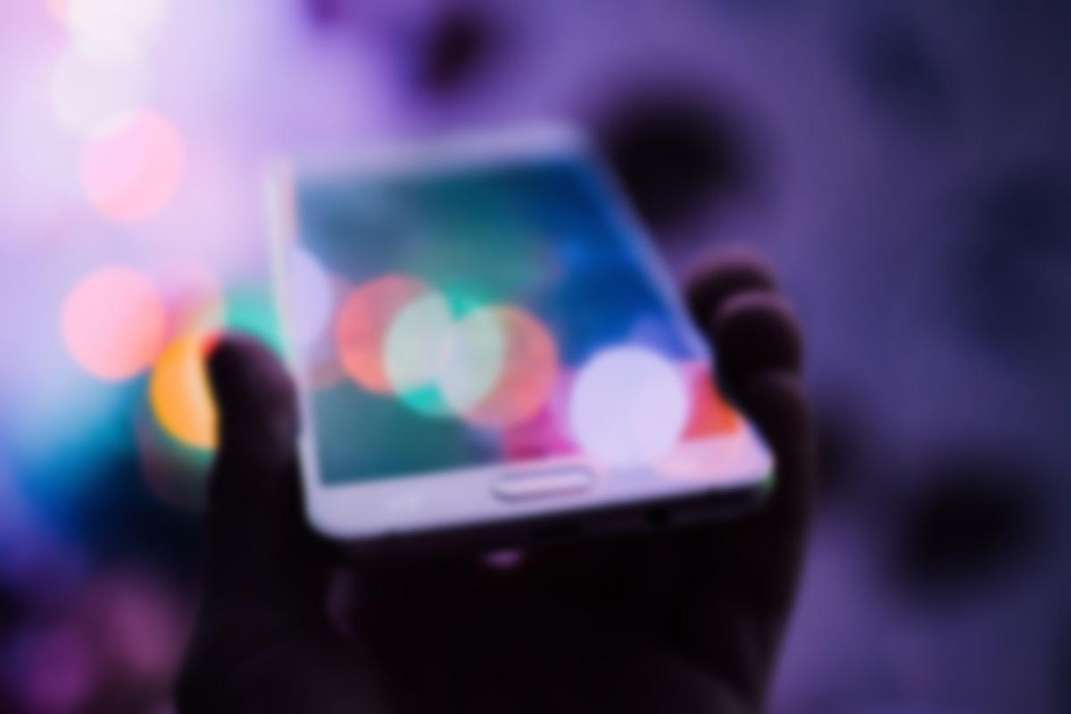 US Mobile Ad Spending Update Q3 2020