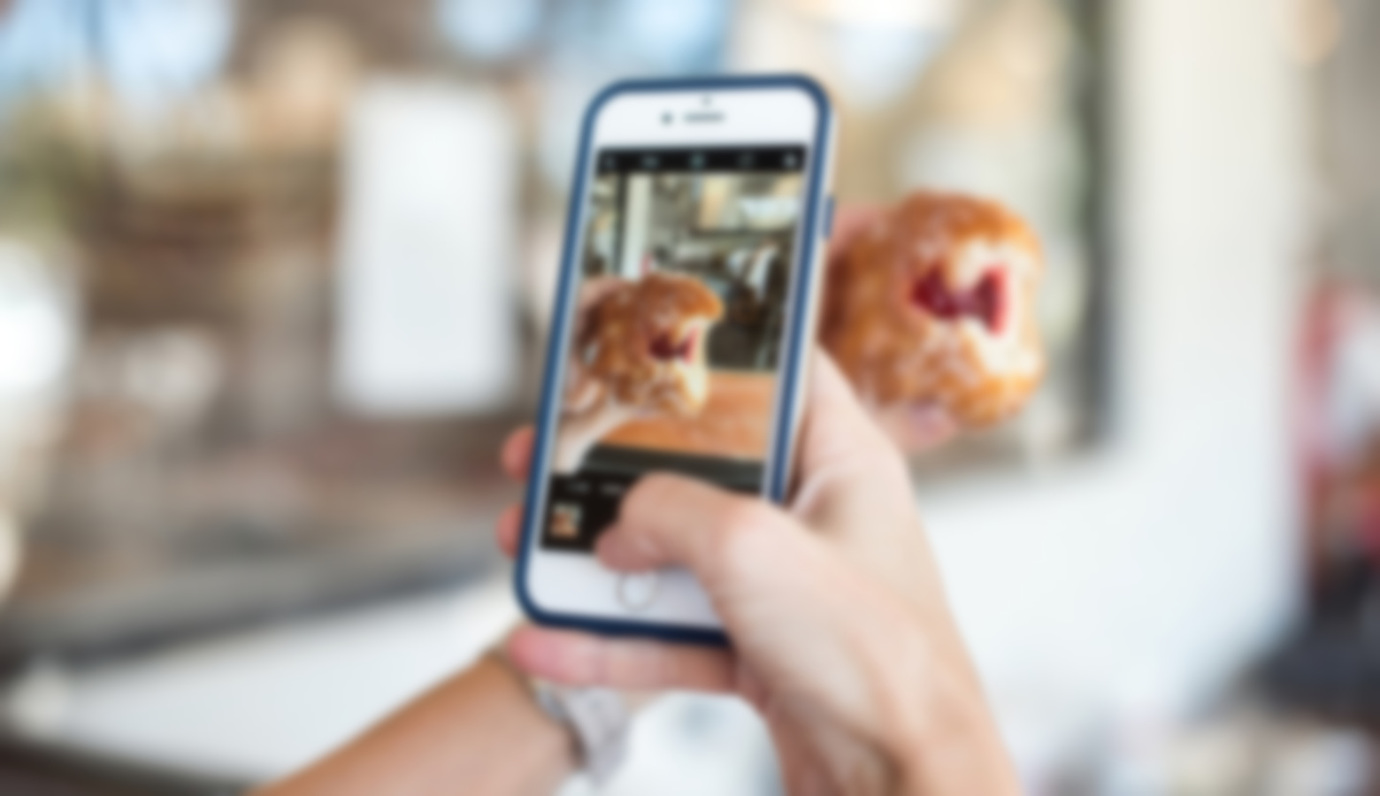 Instagram Leads as a Global Platform for Influencer Marketing
