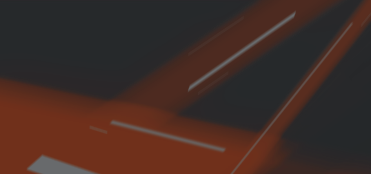 How Big of a Splash Can Quibi Make?