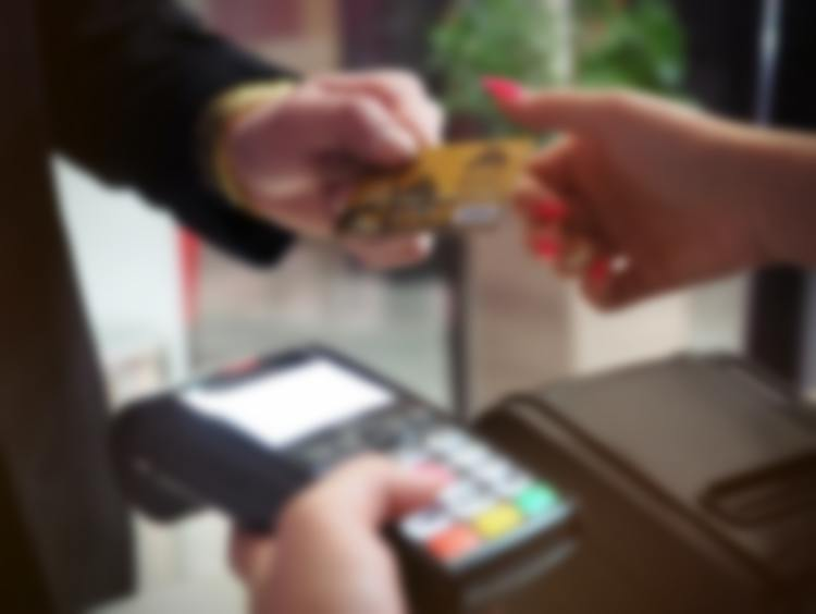 Credit Cards in the 'Next Normal'