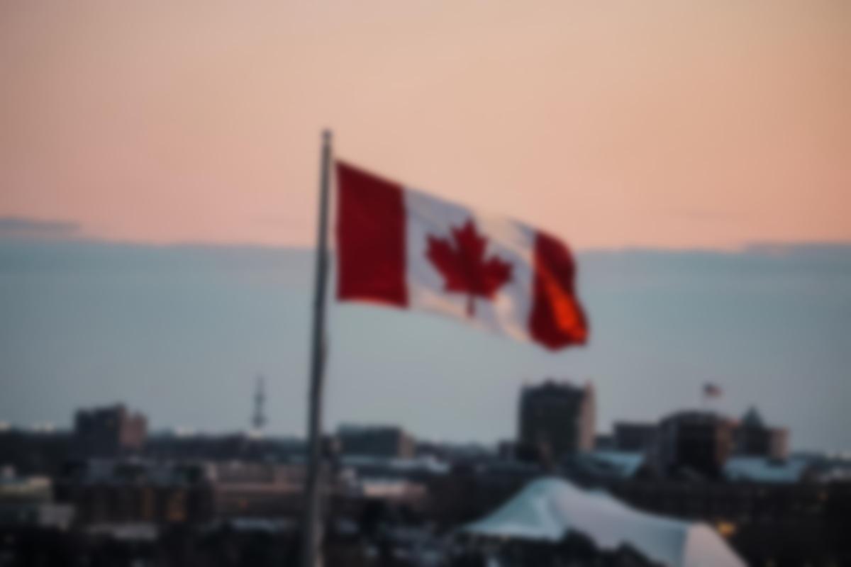 Canada Digital Ad Spending Update Q2 2020