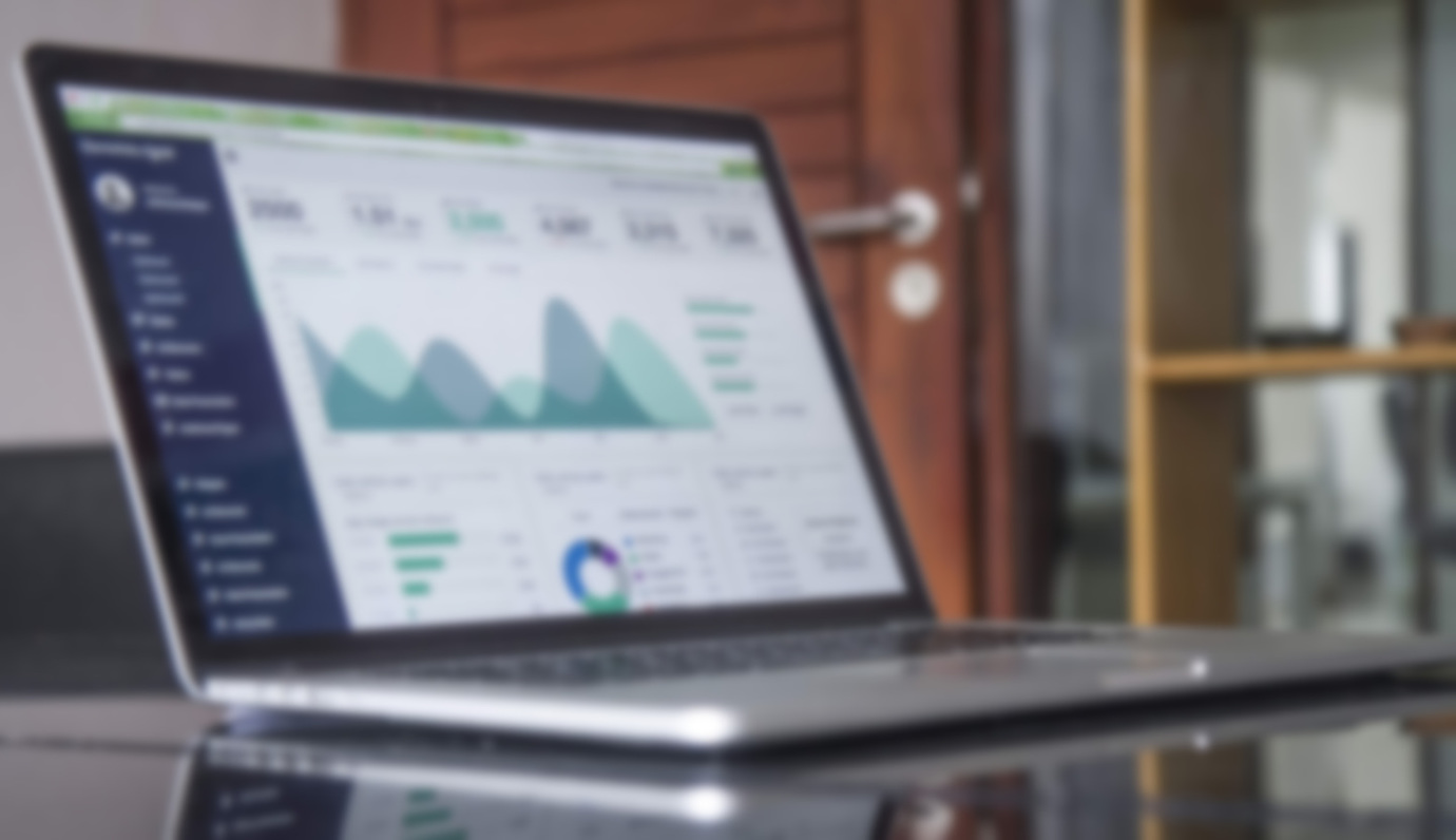 Better Data Analysis Is Critical to Improving Customer Experience