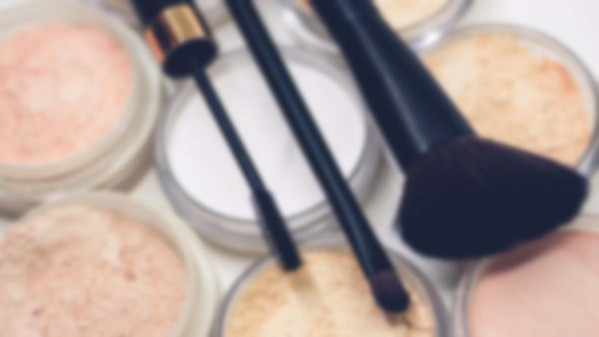 Amazon's Health and Beauty Sales Soar
