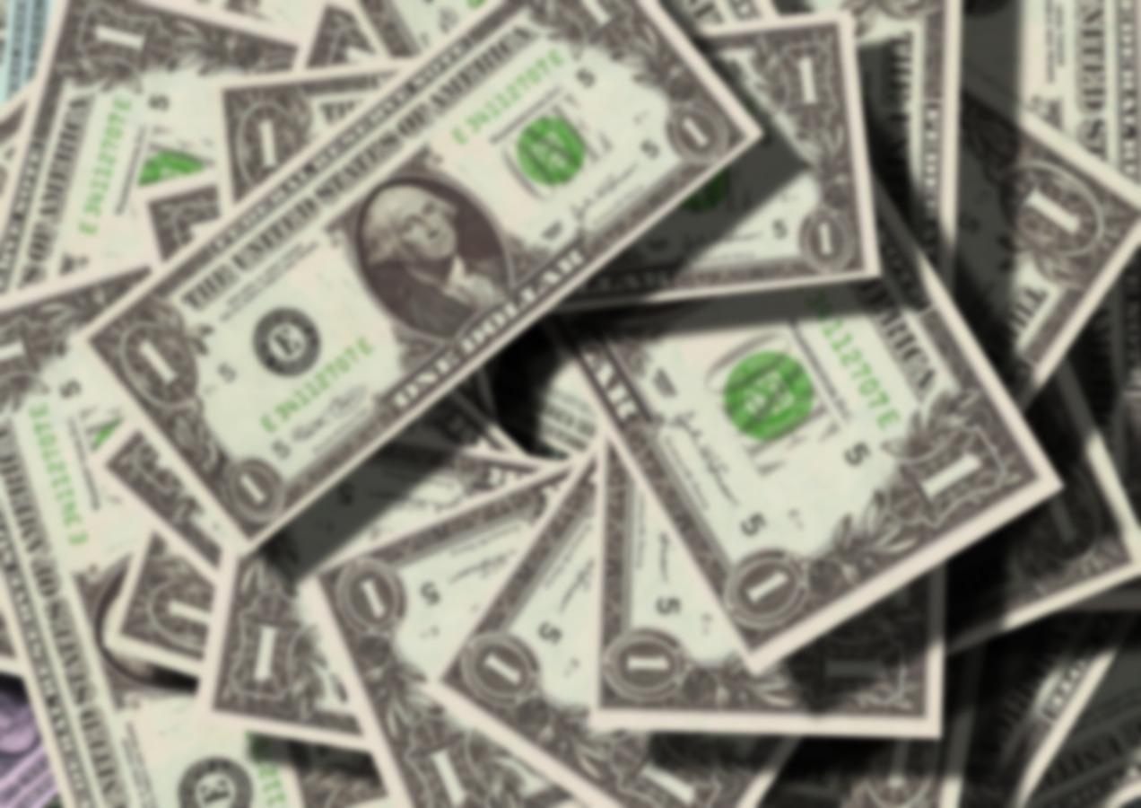 US Programmatic Fees 2019