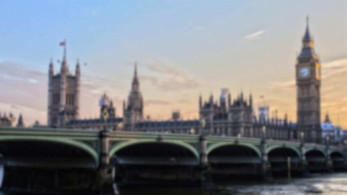UK Key Digital Trends 2020