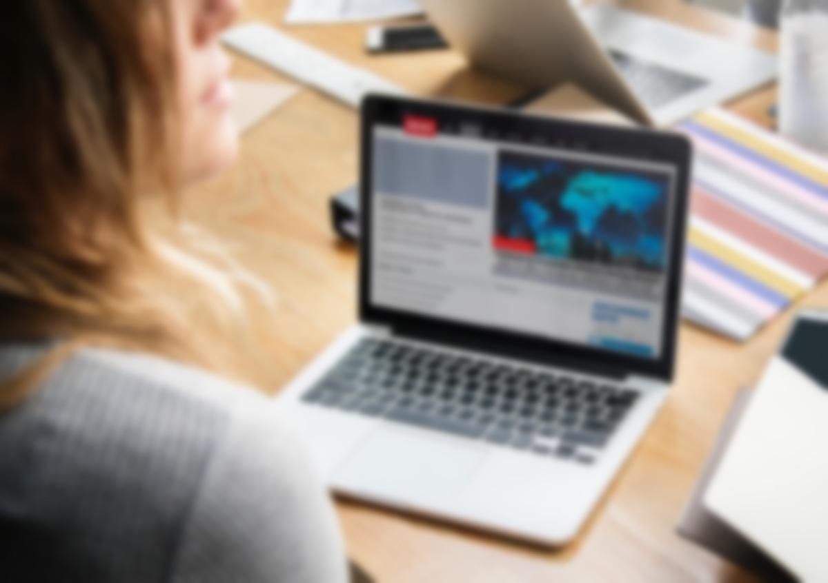 Digital Video Advertising Best Practices 2019