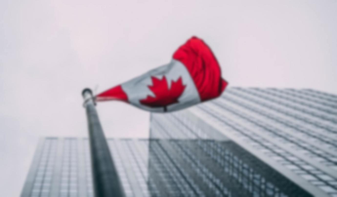 LinkedIn in Canada