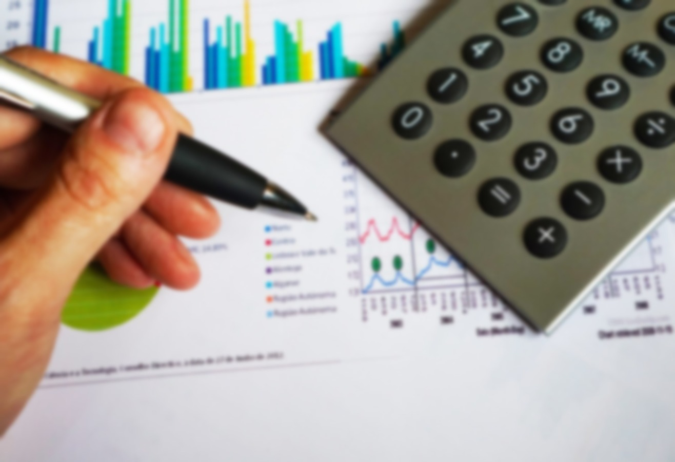 Digital Display Ad Pricing StatPack