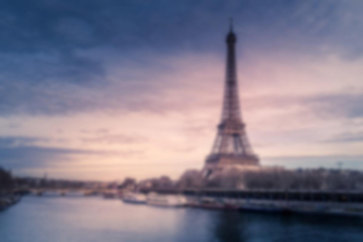 France Ecommerce 2020